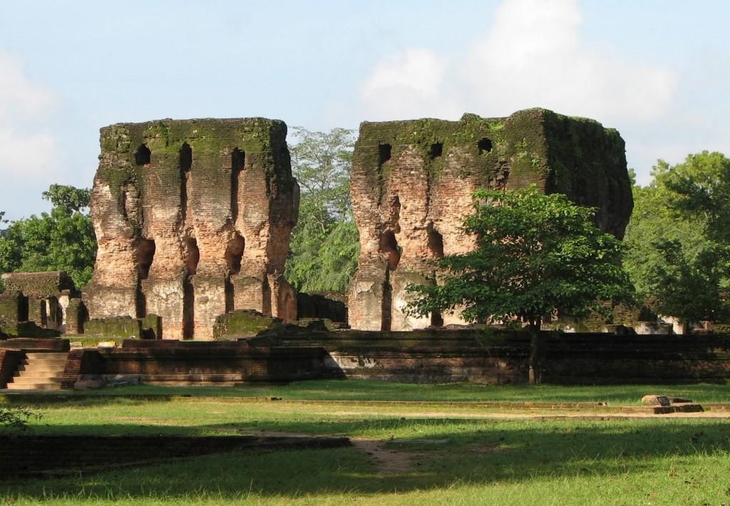 Polonnaruwa_01