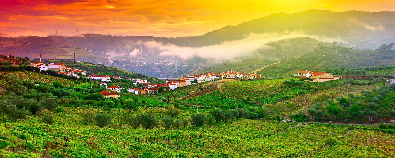 Portugal_kamaress